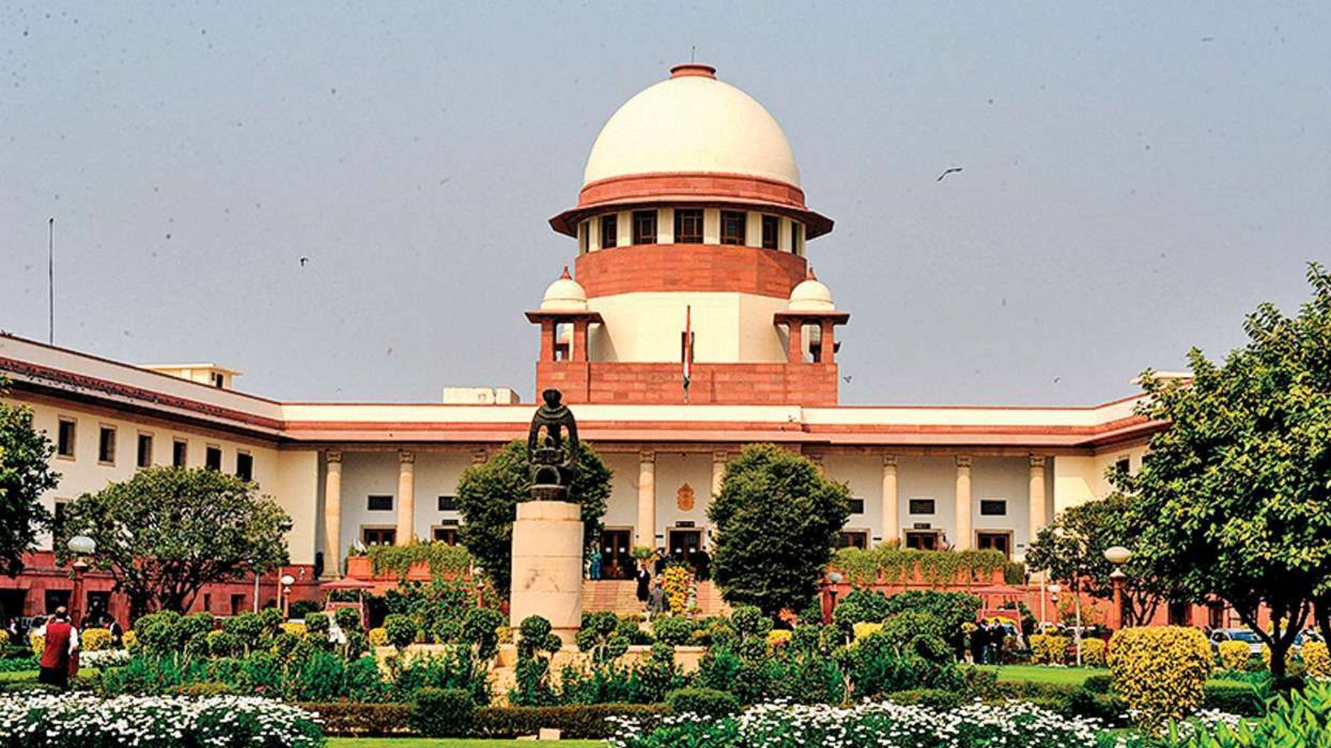 supreme court verdict tribunal