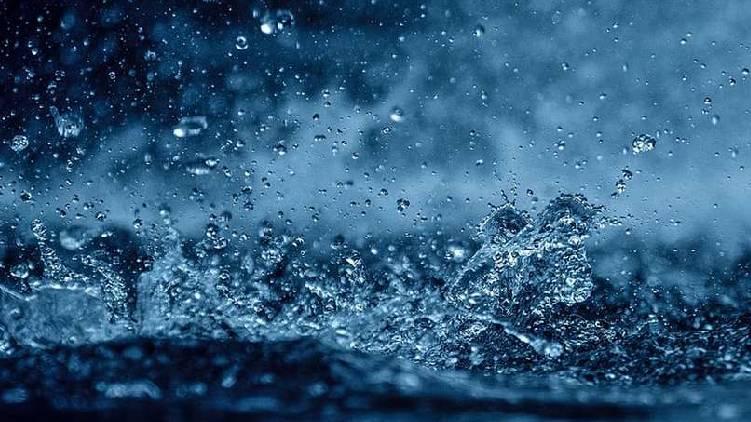 tamil nadu kerala heavy rain