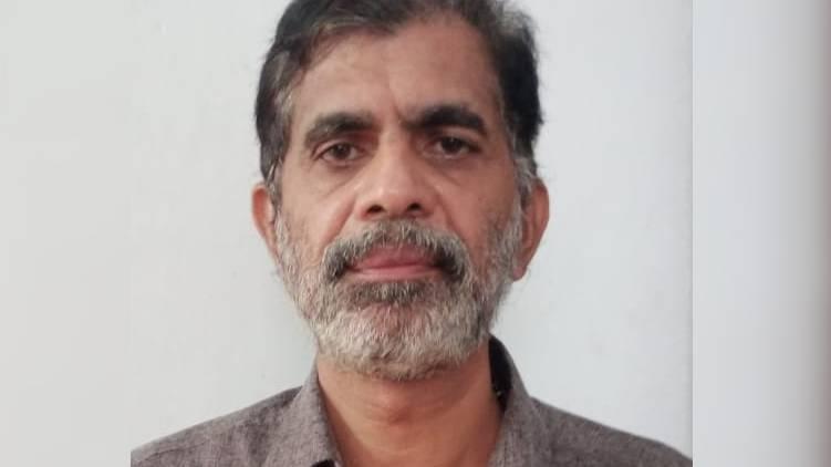 teacher arrested assult students