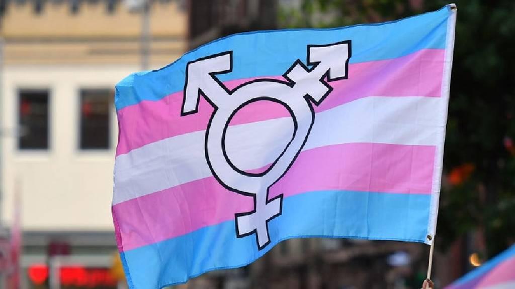 transgender under OBC category