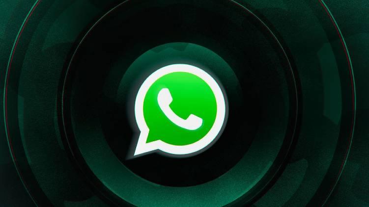 whatsapp stops working phone list