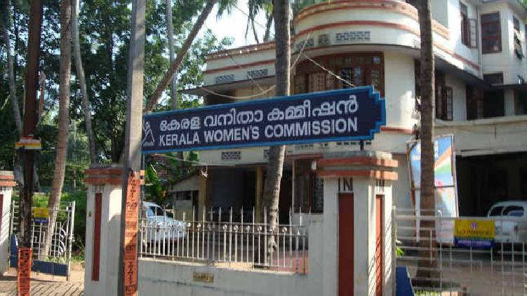 women commission health worker attack (1)