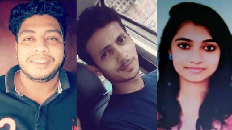manasa murder case