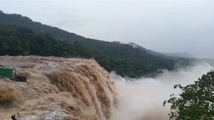 flood kerala