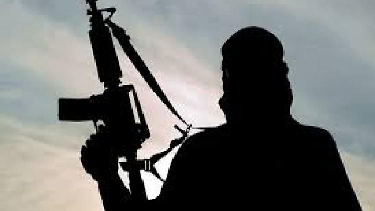 terrorist attack manipur