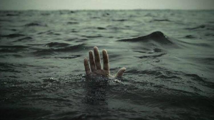 3 fishermen missing malappuram