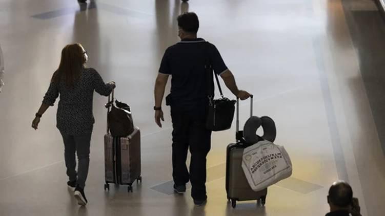 No quarantine for Indians says UK