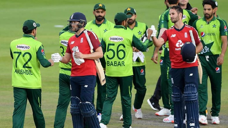 england pakistan next year