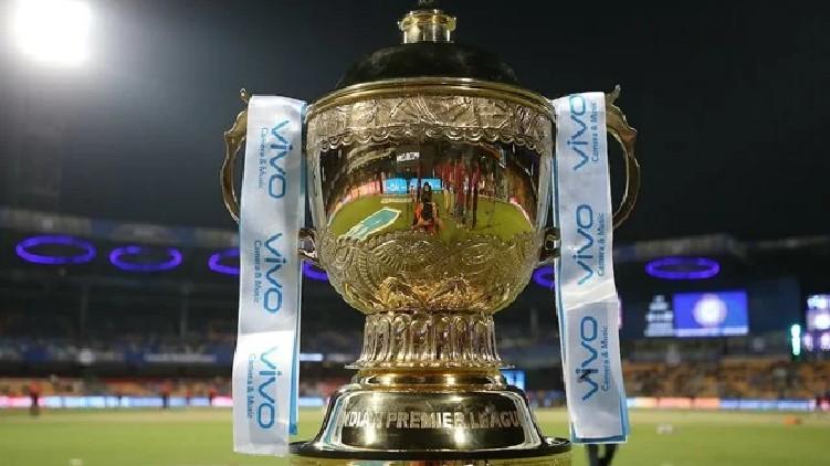 IPL broadcasting amazon reliance