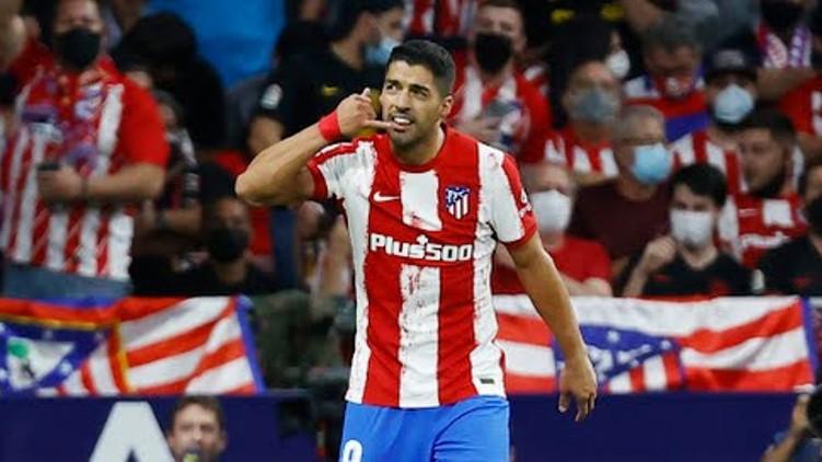 atletico madrid won barcelona