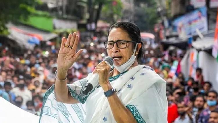 mamata banerjee won bhavanipur