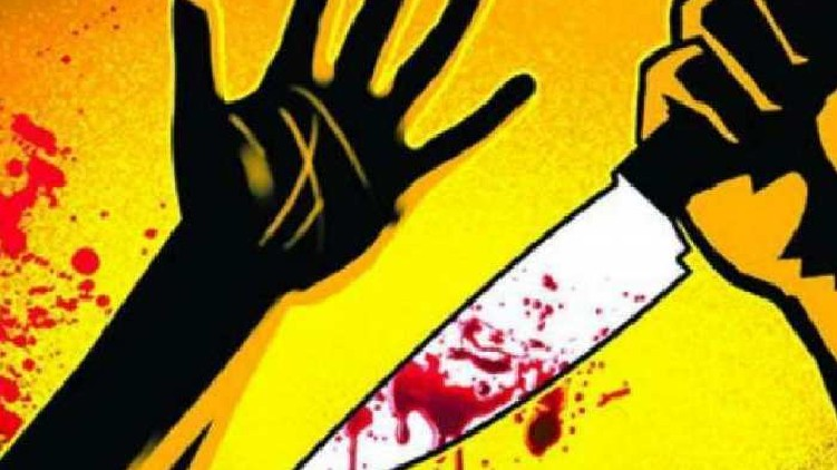 husband murdered wife suicide
