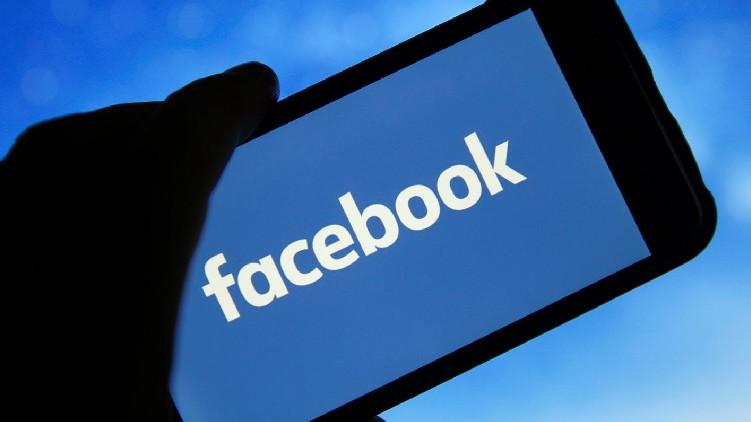 Facebook RSS Hate Speech