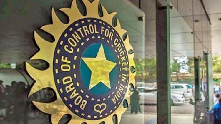 BCCI about womens IPL