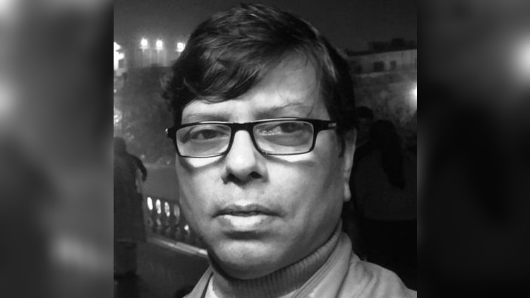 Marks jihad professor Kerala