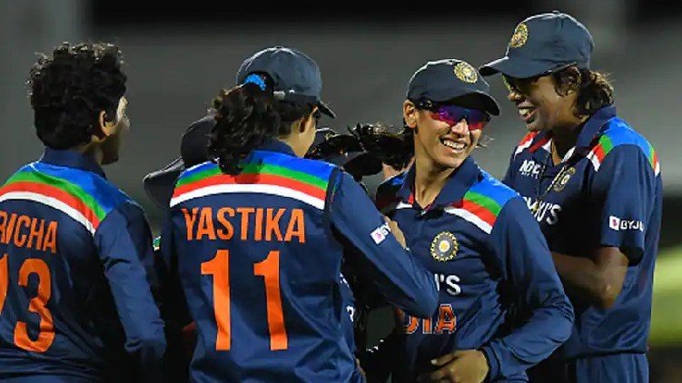 australia women india t20
