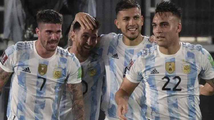 world cup argentina brazil