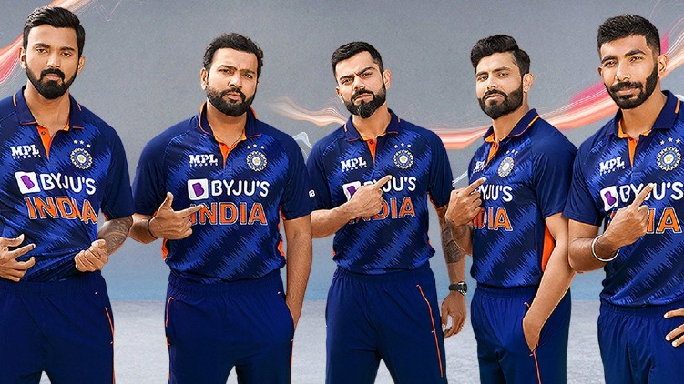 india jersey world cup