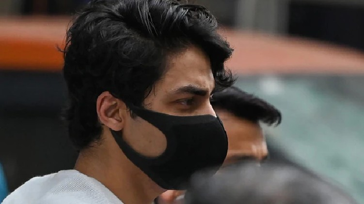 Aryan Khan Drugs NCB