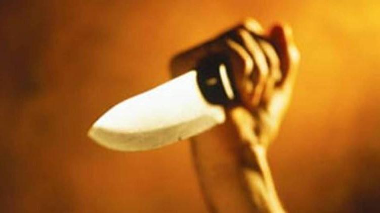 kondotty si stabbed malappuram