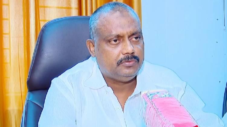 alif builders against state govt