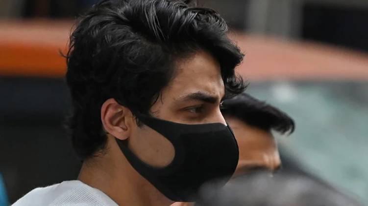 aryan khan bail petition