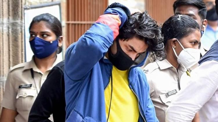aryan khan moves interim bail