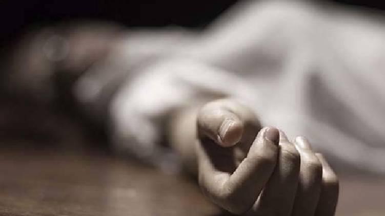 balussery woman found dead