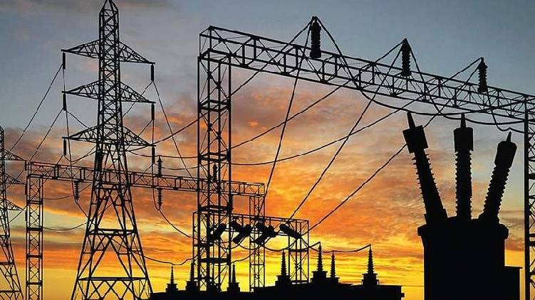 electricity charge increase