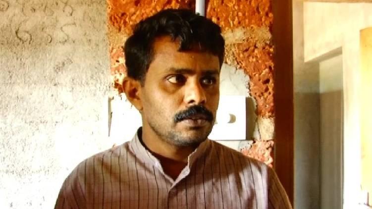 kadambuzha twin murder verdict