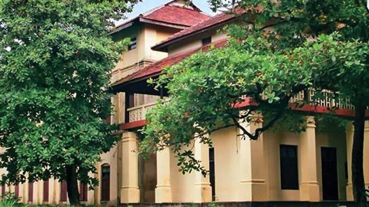 kerala colleges open tomorrow