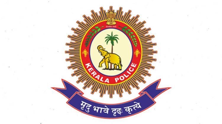 kochi drug raid police alert