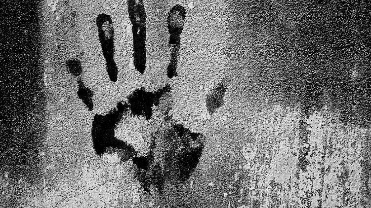 kothamangalam youth murdered