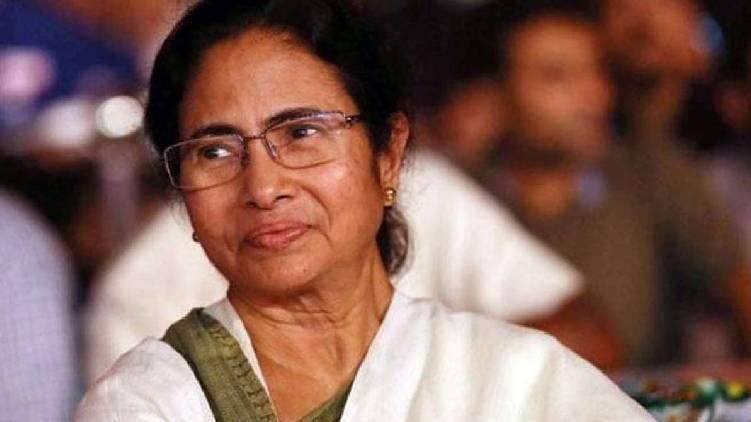 mamta lead in bhavanipur byelection