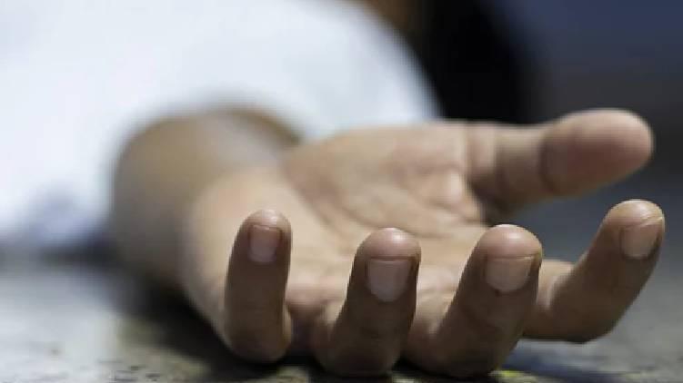 man drowned to death mahi