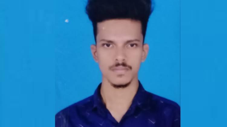 payyannur mother son dead