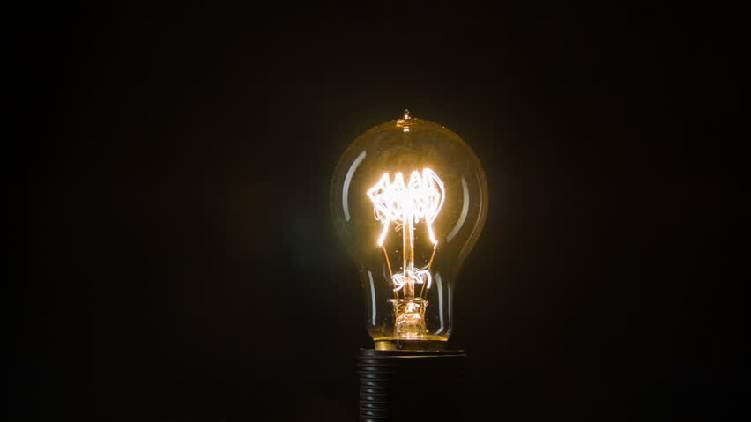 power crisis kerala share cut short