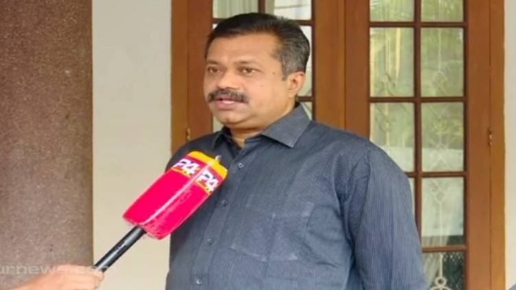 special public prosecutor about uthra