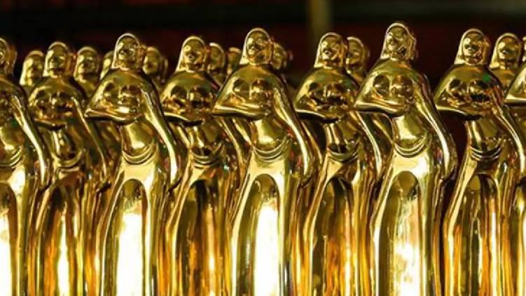 kerala state film award announcement saturday
