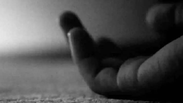 student found dead malappuram